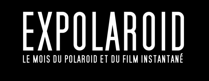 EXPOLAROID 2017 : CALL FOR APPLICATIONS