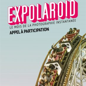 EXPOLAROID 2020 / APPEL A PARTICIPATION